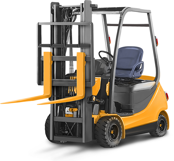 https://transportesramonserrano.es/wp-content/uploads/2015/10/forklift.png