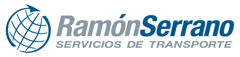 Transportes Ramón Serrano