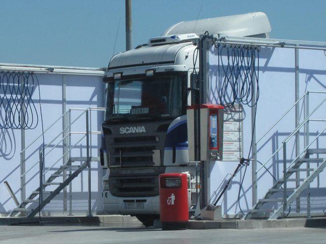 https://transportesramonserrano.es/wp-content/uploads/2018/11/Lavadero-640x480.jpg